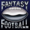 Fantasy Football Icon